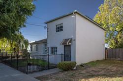 721 Lucas Ave Richmond (1)