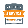 Home-Advisor-Elite-Drams-Architects.png