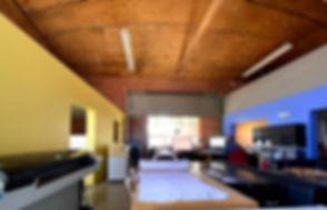 DRAMS-Office-Interior.jpg