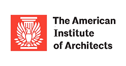 The-American-Institute-of-Architects-DRA
