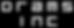 Logo-Short-03.png