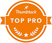 Thumbtack-Top-Pro-Drams-Architects.png