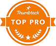 Thumbtack-Top-Pro-Drams-Architects.png