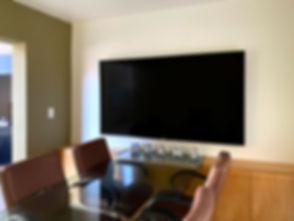DRAMS-Office-Meeting-Room.jpg