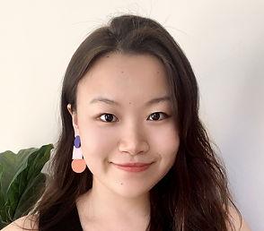 Yuqi Yang.jpg