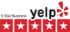 Yelp-5-Star-Drams-Architects.png