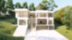 19-06-Front-Elavatio-Contemporary-Architecture.jpg