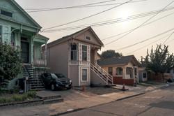510-TAYLOR-AVE