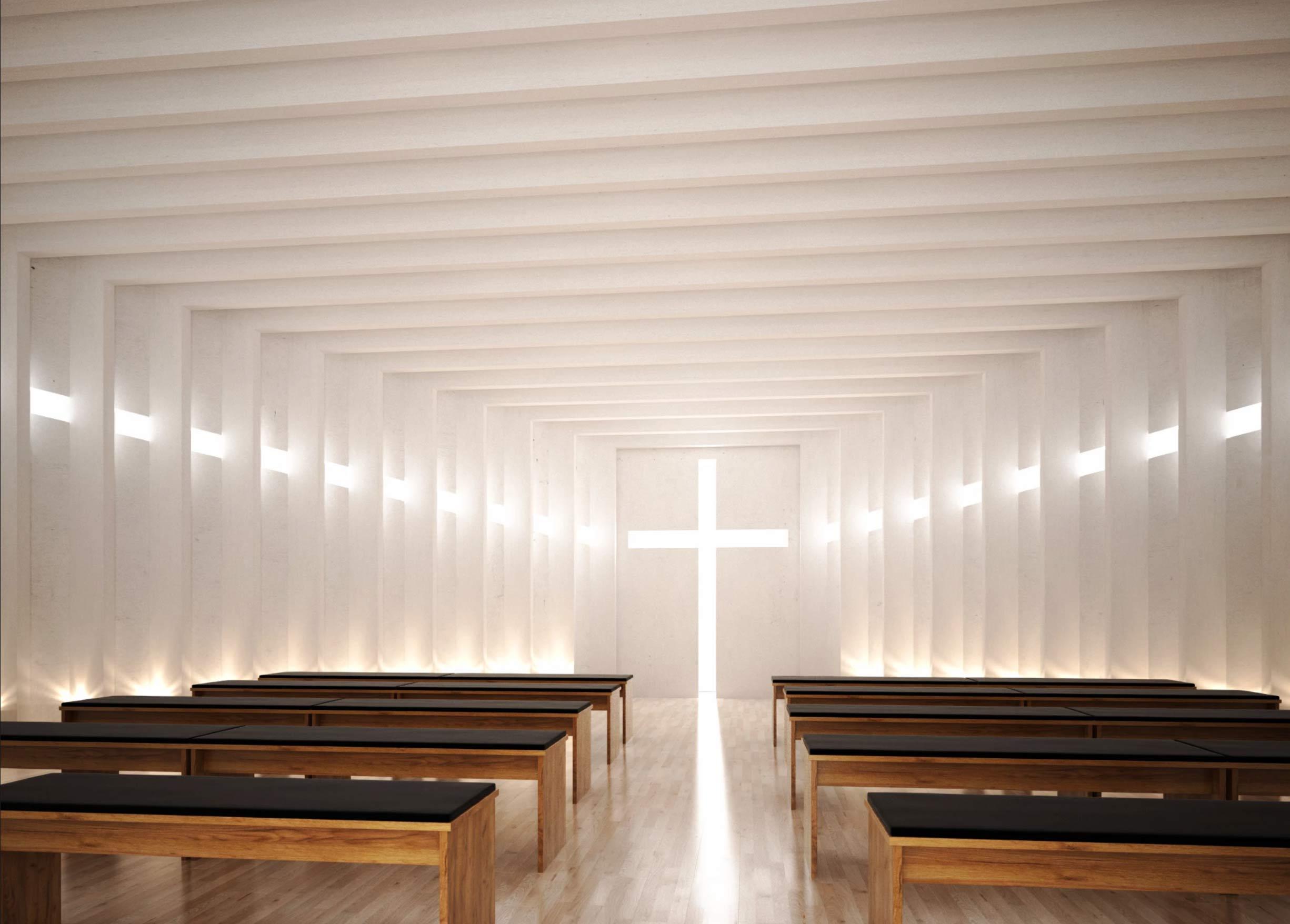 17-10-St.-Charles-Borromeo-Church-(1)