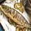 Thumbnail: RUBATO's Family Feast Bundle (4-5 pax)