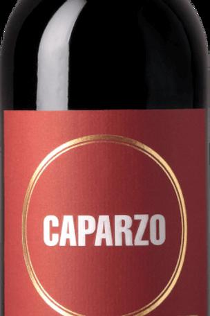 CAPARZO ROSSO DI MONTALCINO DOCG 2019