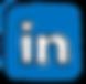 if_social-media_linkedin_1727490.png