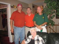 Thacker Family Reunion 2006 009