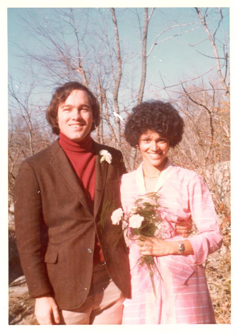 SBT_1976_WeddingDay