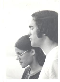 SBT_Luz_SteveNYC1970