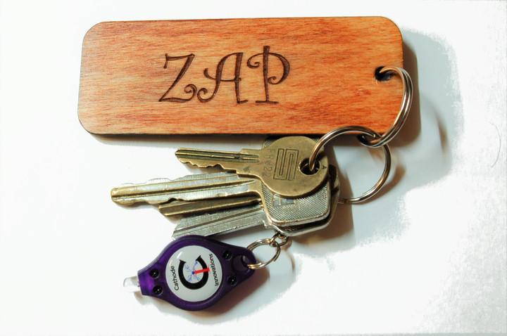 Keychain with Keys, No Glow, Name(2).jpg