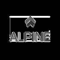 Alpine_edited.png