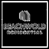 Beachwold_edited.png