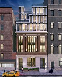 61-rivington-street-rendering-01-777x964