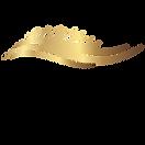 goldgeschwungen_Zeichenfläche_1.PNG