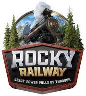 RockRailway_Logo.jpg
