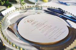 courtney_menu