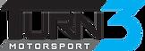 T3M-Logo-(black)-1000px_edited.png