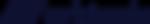 arktonic_logo.png