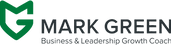 MG Title Logo_Landscape_4CP_edited.png