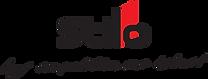 stilo-logo-tagline.png
