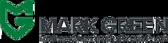 MG Title Logo_Landscape_4CP.png