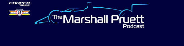 Marshall Pruett Podcast.jpg