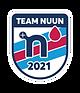 2021_Team_Nuun_r1.png