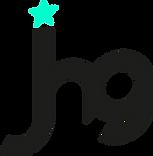 JHG.png