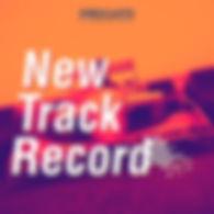 New Track Record Logo.jpg