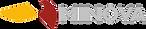 minova logo-gri.png
