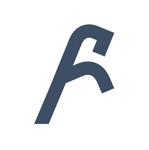 Logo_Hengst_RGB_B_FB.jpg
