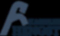 Logo_Hengst_RGB.png