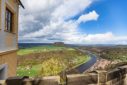 Festung_Königstein-16.JPG