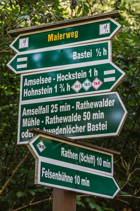 Rathen-Bastei