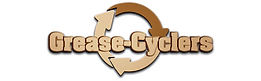 Grease-Cyclers-logo-cropped.png