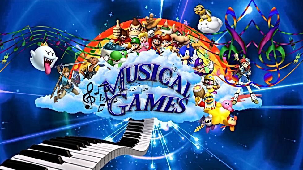 Miniature MusicalGames 2560x1440.png