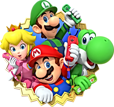 Personnages nintendo manettes wii.png