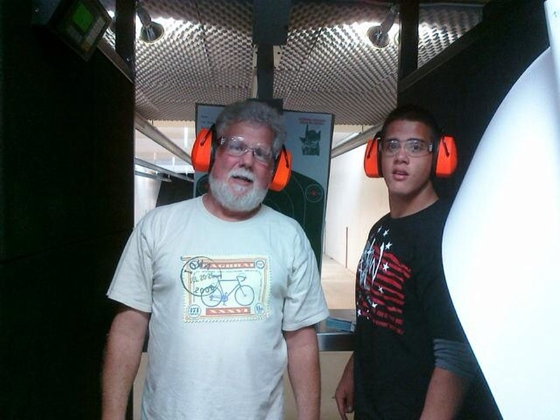 Father_Son_shooters_at_Frontier_Firearms.JPG