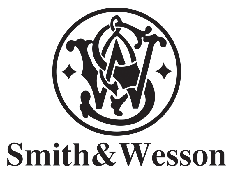 smith-wesson-logo.png