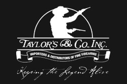 taylors_logo_1.jpg