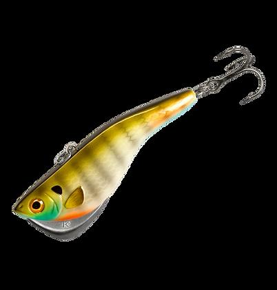 Bluegill SmartFish