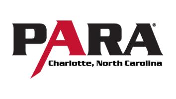 201213112021-para+logo+354.jpg