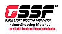 GSSF Inoor Shooting League at Frontier
