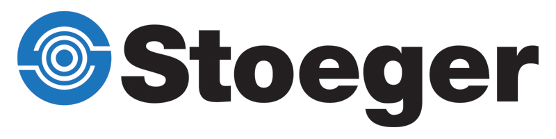 Stoeger-Logo.png